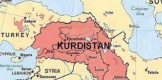 "Kurdistana Bakur an ""Ermenistana Rojava''?"