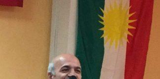 Mehmet Ali Akagündüz